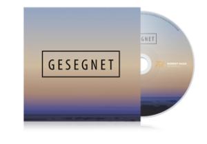 cd-labelhu%cc%88lle-gesegnet
