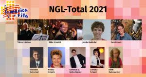 Referenten NGL-Total-Wochenende 2021