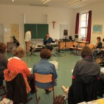 NGL_Workshop_m_Robert_Haas_-Bei_uns_da_ist_was_los_m_Kinderliede_004