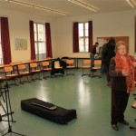 NGL_Workshop_m_Robert_Haas_-Bei_uns_da_ist_was_los_m_Kinderliede_001