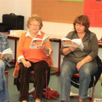 NGL_Workshop_m_Robert_Haas_-Bei_uns_da_ist_was_los_m_Kinderliede_013