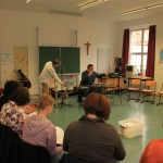 NGL_Workshop_m_Robert_Haas_-Bei_uns_da_ist_was_los_m_Kinderliede_003