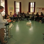 NGL_Workshop_m_Robert_Haas_-Bei_uns_da_ist_was_los_m_Kinderliede_002