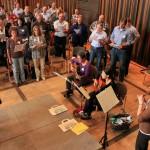k-NGL Chorworkshop mit Kathi-Stimmer Salzeder 175