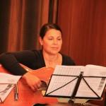 k-NGL Chorworkshop mit Kathi-Stimmer Salzeder 033