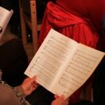 k-NGL Chorworkshop mit Kathi-Stimmer Salzeder 038