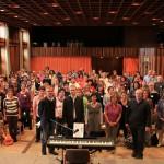 k-NGL Chorworkshop mit Kathi-Stimmer Salzeder 002