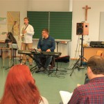 NGL_Workshop_m_Robert_Haas_-Bei_uns_da_ist_was_los_m_Kinderliede_005