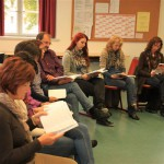 NGL_Workshop_m_Robert_Haas_-Bei_uns_da_ist_was_los_m_Kinderliede_012