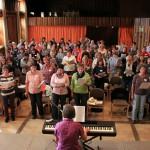 k-NGL Chorworkshop mit Kathi-Stimmer Salzeder 173