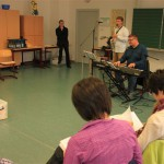 NGL_Workshop_m_Robert_Haas_-Bei_uns_da_ist_was_los_m_Kinderliede_006