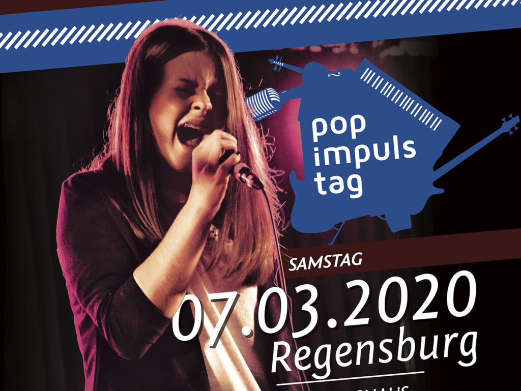 Regensburg Lied